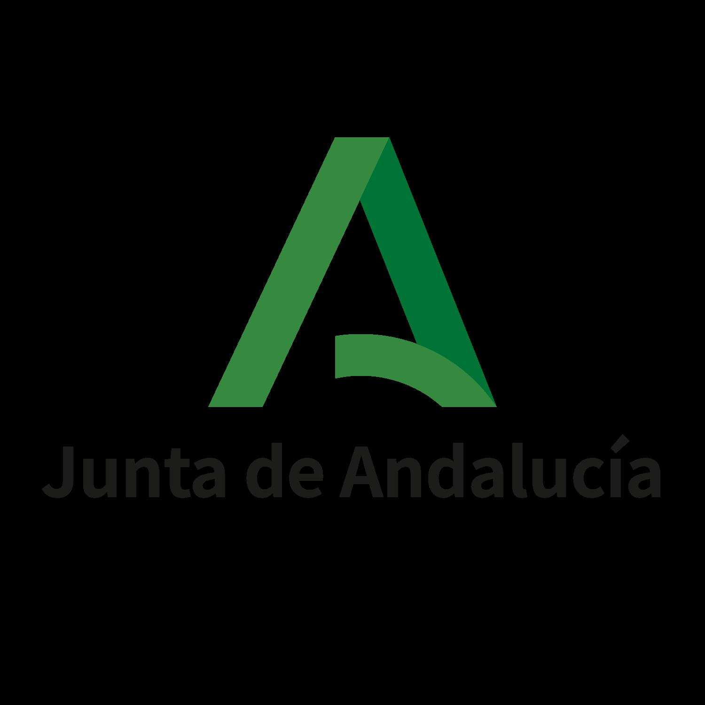 Centro Informático Científico de Andalucía